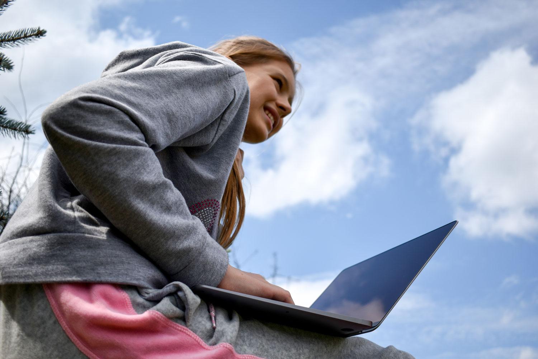 Webinar: Hur kommunicerar man friluftsliv, och varför?